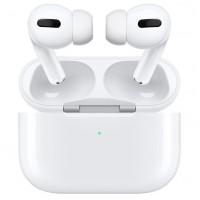 Бездротова гарнітура Apple AirPods Pro (MWP22)
