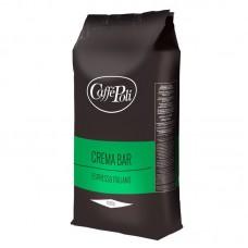 Кава зернова Caffe Poli Crema Bar 1кг
