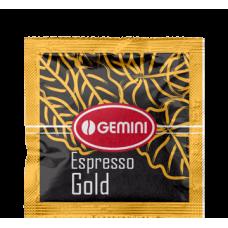 Кава в монодозах Gemini Espresso Gold 100 шт