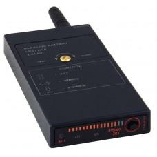 iPROTECT 1203, детектор пол€