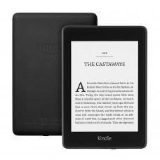 Електронна книга з підсвічуванням Amazon Kindle Paperwhite 10th Gen. 32GB