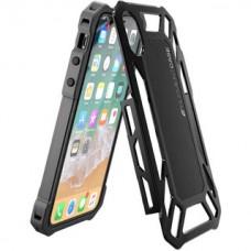Чехол для iPhone Element Case Roll Black (EMT-322-176EY-01) for iPhone X