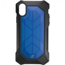 Чехол для iPhone Element Case Rev Blue (MT-322-173EY-04) for iPhone X