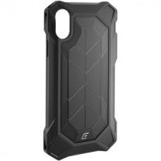 Чехол для iPhone Element Case Rev Black (EMT-322-173EY-01) for iPhone X