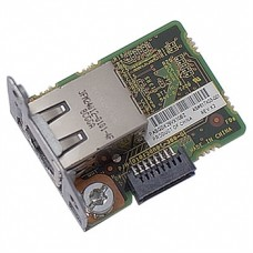 Опция HP Gen9 Dedicated iLO Mgmt Prt Kit