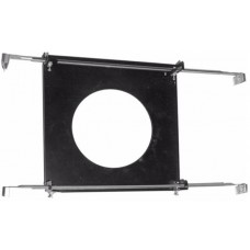 Комплект Bosch для крiплення на пiдвiснiй стелi