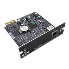 Плата APC Network Management Card 10/100BaseT