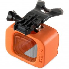 Крепление GoPro Bite Mount+Floaty (ASLSM-001)