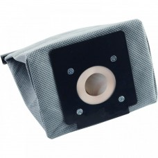 Мешок для пылесоса одноразовый + фильтр Gorenje GB1 (PBU95/110)