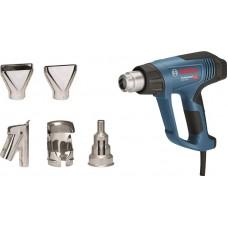 Технічний фен Bosch GHG 23-66 (06012A6301)