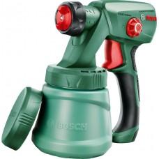 Фарбопульт Bosch 1600A008W7