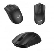 Мышь Genius DX-170 (31010238100)