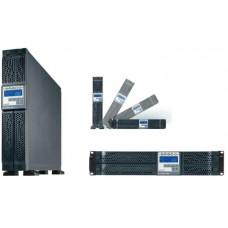 ИБП Legrand DAKER DK Plus 1000ВА/900Вт, 6xC13, RS232, USB, EPO, R/T