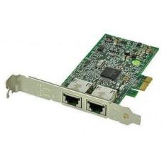 Сетевая карта DELL Broadcom 5720 DP 1Gb Network Interface Card, Full Height, CusKit