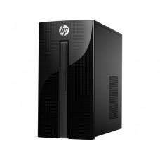 ПК HP 460-p216ur MT (5EV84EA)