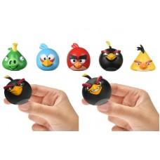 Игровая фигурка Jazwares Angry Birds Game Pack (Core Characters)