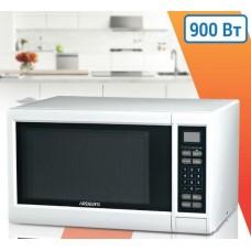 Микроволновая печь Ardesto GO-E923W 23л/900Вт/эл.управл./белая