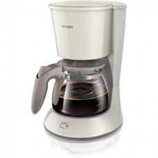 Кофеварка капельная Philips HD7447/00