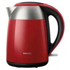 Электрочайник 1.7л Viva Collection Philips HD9329/06