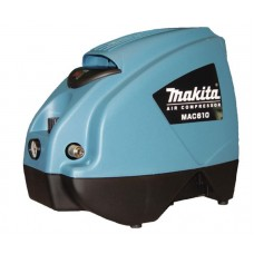 Компрессор Makita MAC 610
