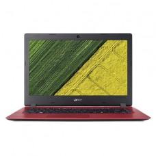 Ноутбук Acer Aspire 1 A111-31-C1W5 (NX.GX9EU.006)