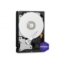 Жорсткий диск WD Purple (WD40PURZ)