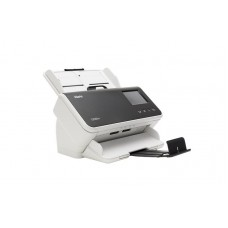 Документ-сканер А4 Alaris S2060W