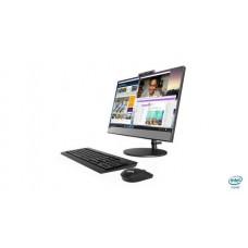 ПК-Моноблок Lenovo V530-22 21.5FHD IPS/Intel i3-8100T/4/128F/ODD/int/kbm/W10P