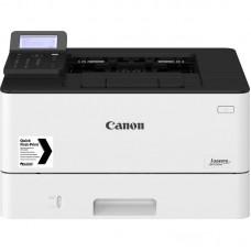 Принтер А4 Canon i-SENSYS LBP226dw c Wi-Fi