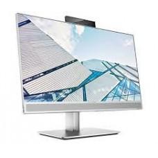 ПК-моноблок HP EliteOne 800 G5 23.8FHD/Intel i7-9700/8/512F/ODD/int/kbm/W10P