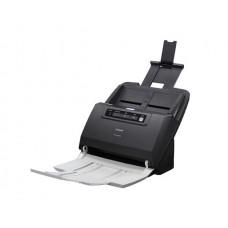 Документ-сканер А4 Canon DR-M160II