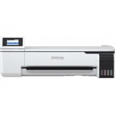 Принтер Epson SureColor SC-T3100X 24' без стенда