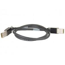 Кабель Cisco Bladeswitch 1M stack cable