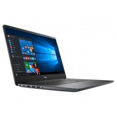 Ноутбук Dell Vostro 5581 15.6FHD AG/Intel i3-8145U/4/128F/int/W10P/Gray