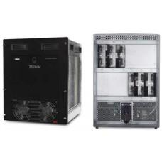 Модуль электронного байпаса для ИБП SYMMETRA 250kW Static Switch Module