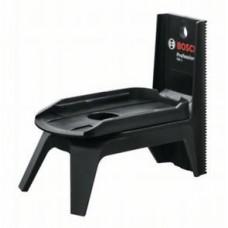 Держатель для нивелира Bosch 0601092600