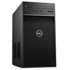 Рабочая станция Dell Precision 3630 (210-3630-MT3-3)
