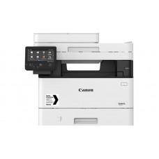 МФУ А4 ч/б Canon i-SENSYS MF449X c Wi-Fi