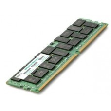 Память HPE 8GB 1Rx8 PC4-2400T-R Kit