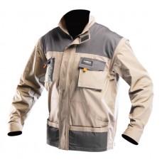 Куртка рабочая NEO Tools 81-310-M