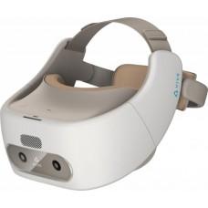 Шлем виртуальной реальности HTC VIVE FOCUS White