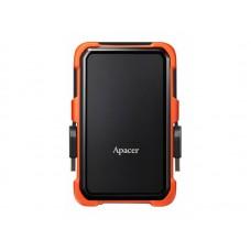 НЖМД Apacer AC630 1 TB (AP1TBAC630T-1)