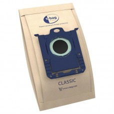 Набор мешков Electrolux E200S S-Bag Classic 3 л, 5 шт