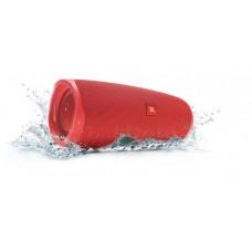 Акустическая система JBL Charge 4 Red