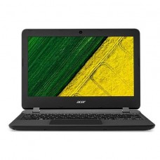 Ноутбук Acer Aspire ES11 ES1-132-C8D7 11.6 AG/Intel Cel N3350/4/64F/int/Lin