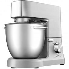 Кухонная машина Tefal QB813 Masterchef Grande