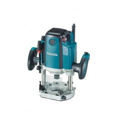 Фрезер Makita RP 2300 FCX, 23000Вт, 12мм, 9000-22000об/мин