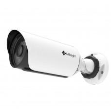 IP камера MILESIGHT MS-C4463-PB