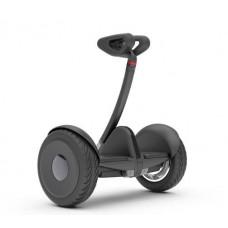 Гироскутер Ninebot S Black