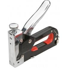 Степлер Top Tools 41E904